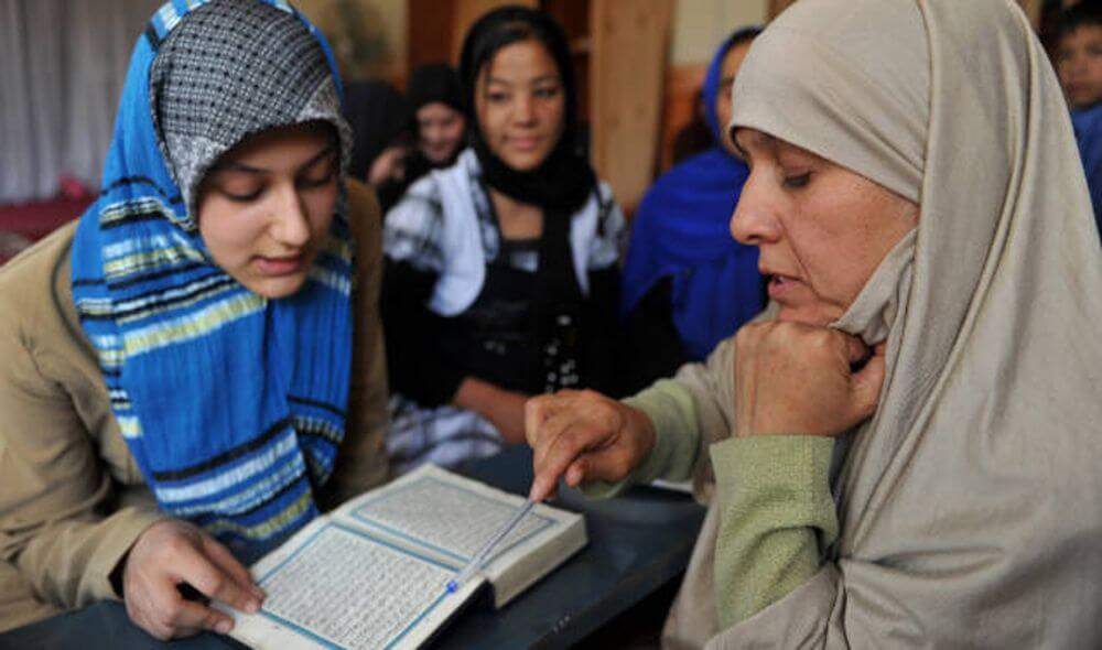 female-quran-teachers
